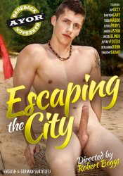Escaping-The-City175