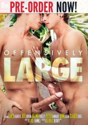 Bel Ami Offensively Large